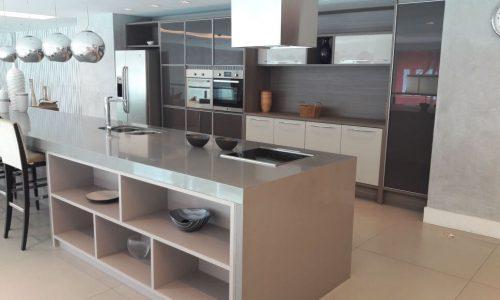 Cozinha New Recreio