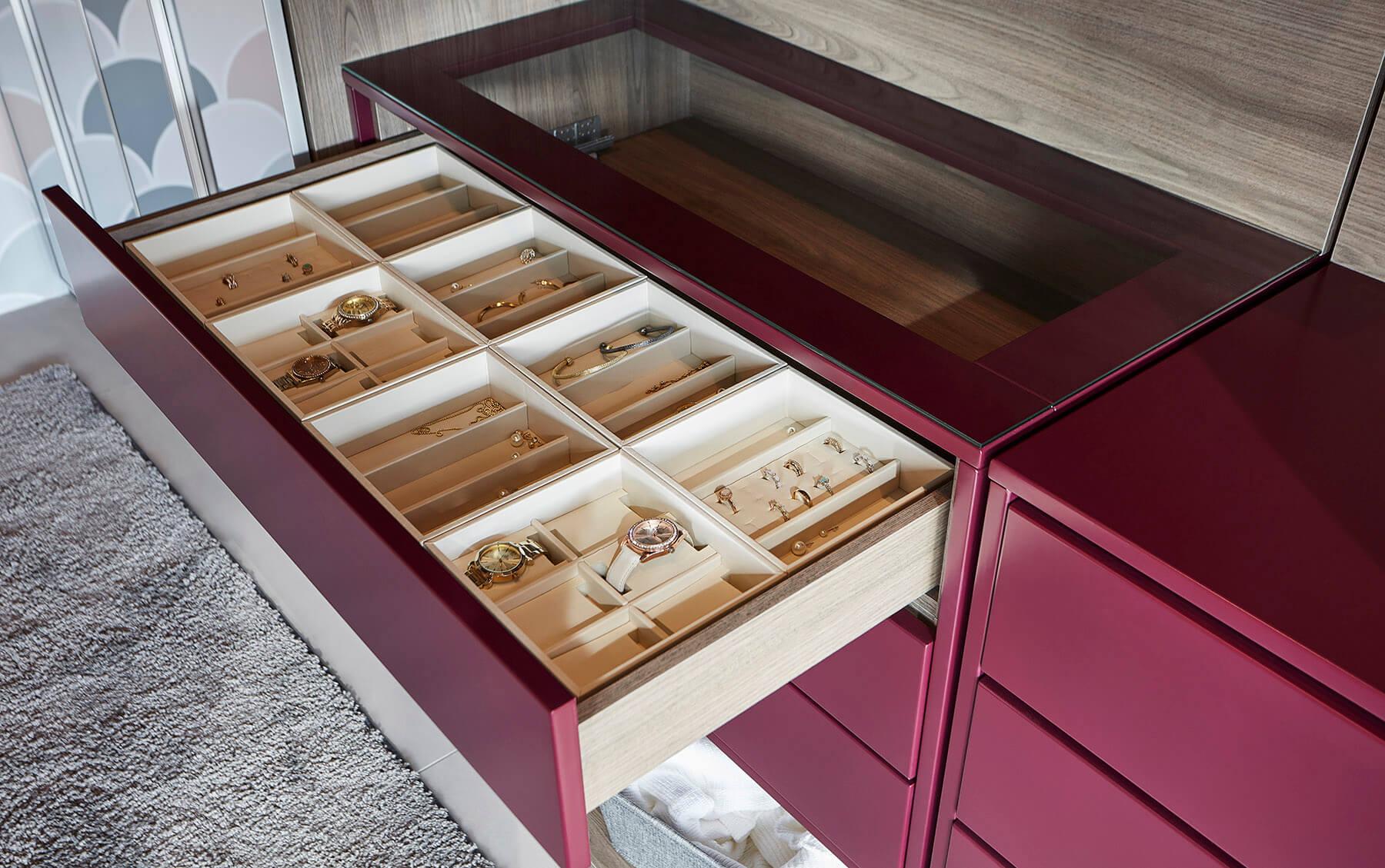 Cozinha planejada New Móveis